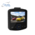 Relee GS21 Super capacitor car dash cam gps wifi 1080p dual camera DVR