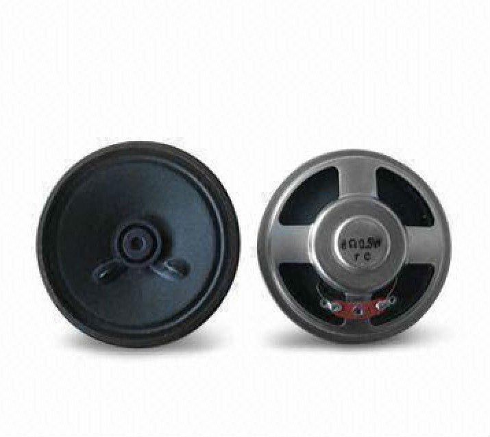 66mm 2 6 zoll runden mit 8 ohm lautsprecher 1w power treiber audio lautsprecher lautsprecher. Black Bedroom Furniture Sets. Home Design Ideas