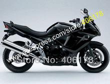 Hot Sales,For Suzuki GSXF 650 GSXF650 08 09 10 11 12 13 GSX650F GSX 650F 2008 2009 2010 2011 2012 2013 All Blue Moto Fairing Set