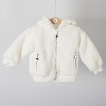 Fleece Jasje Baby.Baby Jacket Teddy Fleece Bomber Custom Jacket Soft Shell Jacket For Winter So Nice Buy Baby Jacket Bomber Jacket Fleece Jacket Product On