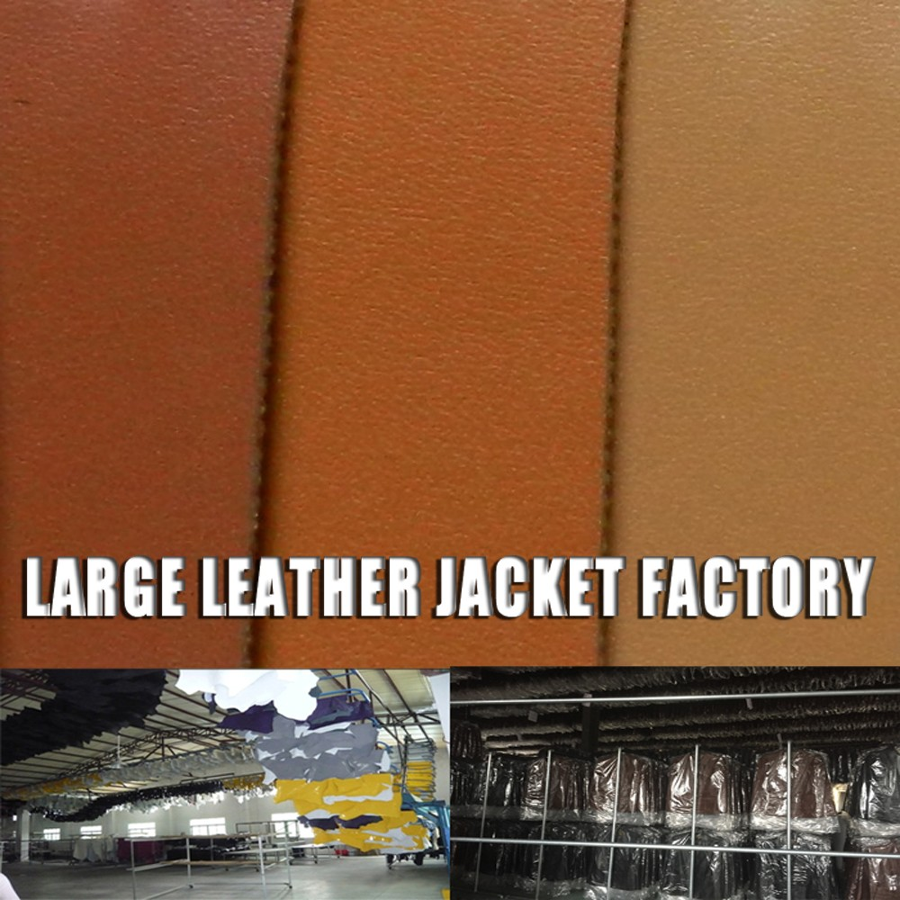nappa leather bags designer cow split suede leather fabric cow hide fabric shoes material vegetable tanned leather fo