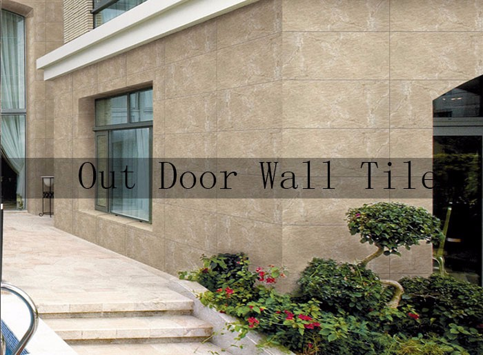 china tiles in pakistan glazed ceramic stone wall tile for villa decoration