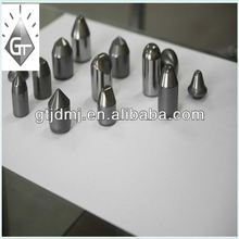 Chinese cheap Sintered tungsten carbide spikes