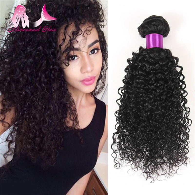 Long Indian Hair Bulk 30 Inch,Raw Virgin Indian Hair Curly,Indian Hair In Xuchang