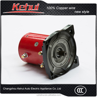 Cheap Speed Control Electric Coin Type Vibration Motor