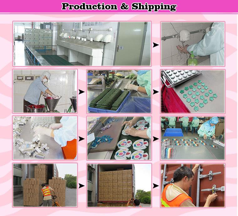 China Kids Toy Manufacturers Cheap Wholesale Nail Polish Gift Set ...