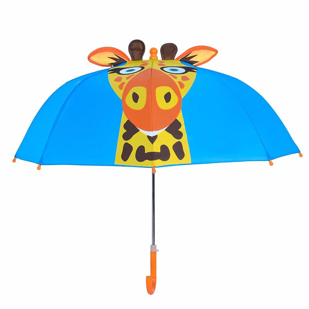 deer umbrella deer umbrella suppliers and manufacturers at
