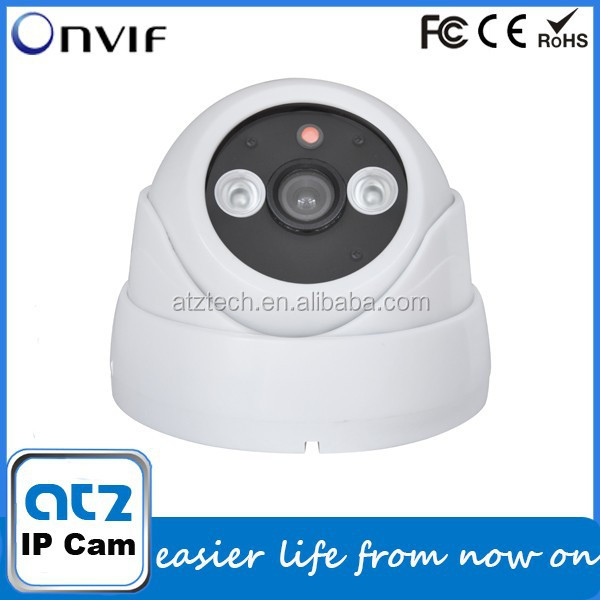 hot selling wireless ip camera,outdoor waterproof cctv camera,home security network camera