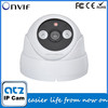 /product-detail/hot-selling-wireless-ip-camera-outdoor-waterproof-cctv-camera-home-security-network-camera-60147776845.html