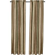 https://sc01.alicdn.com/kf/HTB1wgbxcMvD8KJjy0Flq6ygBFXaI/Owl-hower-curtain-outdoor-automatic-ornamental.jpg_220x220.jpg
