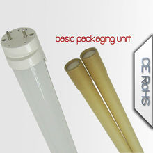 SMD 3014 5630 2538 high quality cheap chinese tubes led