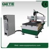density board engraver router