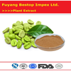 Lu Ka Fei Dou High Quality Green Coffee Bean Extract Supplier