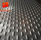 Cheap Price Decorative Aisi 304l 304 316 Checkered Stainless Steel Sheet Floor Plate