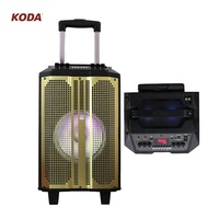 outdoor sound system fashion sound portable mp3 speakers