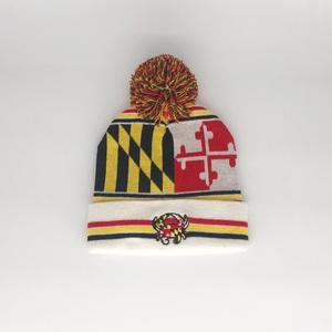 1d45c6ee6 pom pom beanie hats wholesale free pom beanie