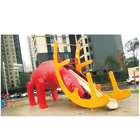 playground equipment Japan