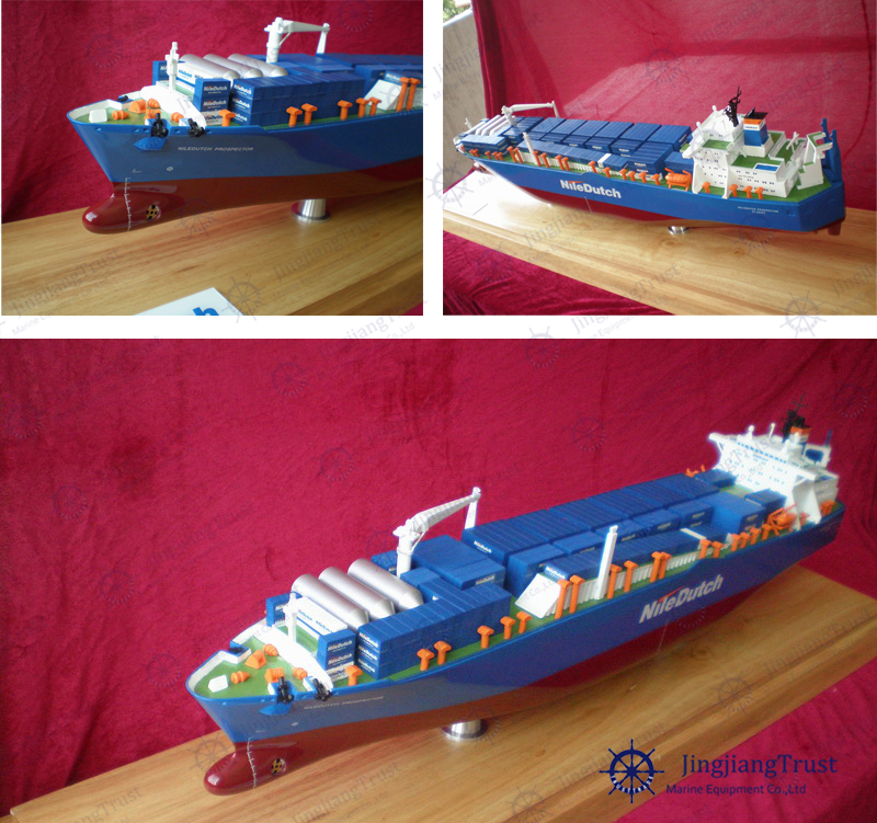Miniature Container Ship Scale Model Parts - Buy Miniature Ship Scale  Model,Model Ship Parts,Container Model Ship Product on Alibaba com
