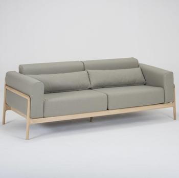 Modern Design Sofas For Home Living Room Furniture Fabric Recliner Sofa Set  Comfortable Sofa Cum Bed - Buy Fabric Recliner Sofa Set,Sofa Cum Bed,Sofas  ...