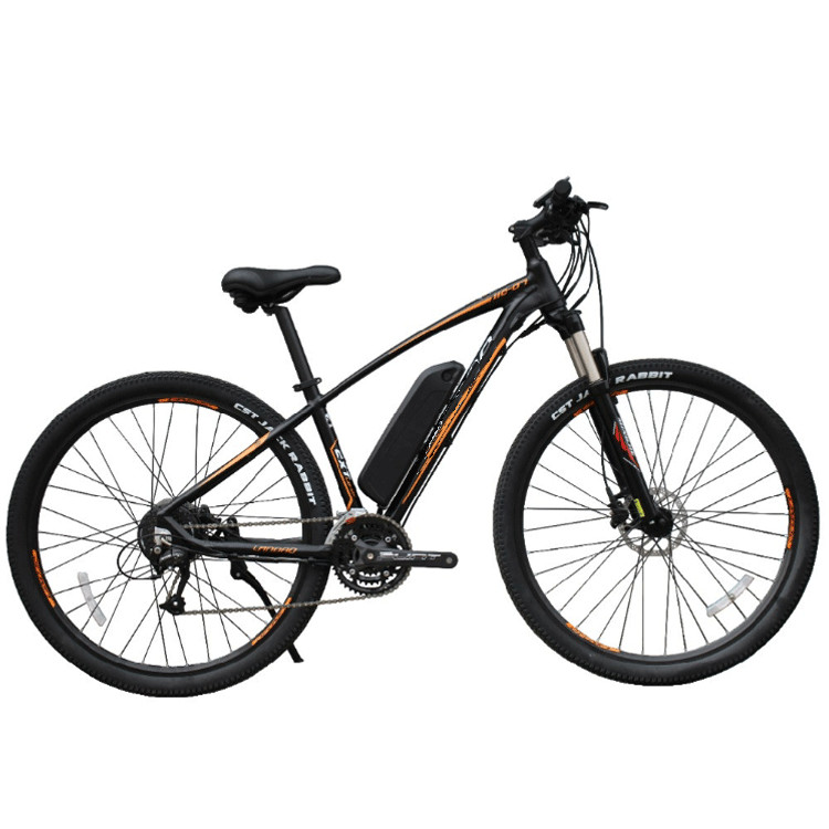 top electric mountain bikes electric bike with pedals;e mtb electric bikes;electric cycle online shopping 2019 new model