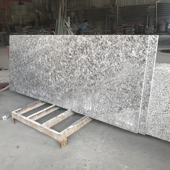 Granite Countertop Wholes