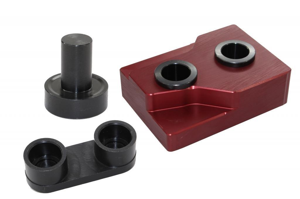 Junopi Jackgold Caution Spa Users Durable Plastic