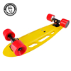 /product-detail/best-quality-hot-sale-four-wheel-fish-skateboard-new-style-skateboards-60784779819.html