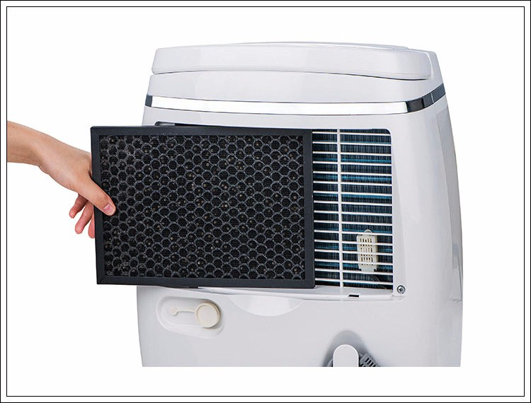 Kühlschrank Entfeuchter : Meistverkaufte elektrische feuchtigkeitsabsorber hause kühlschrank