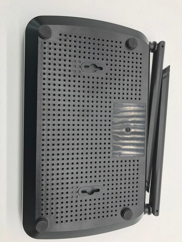 In Stock 4ge+8pots Wifi Gpon/epon Onu Huawei Ma5675m