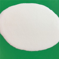 CMC/Sodium CarboxymethylCellulose Textile/food/detergent/oil drilling grade