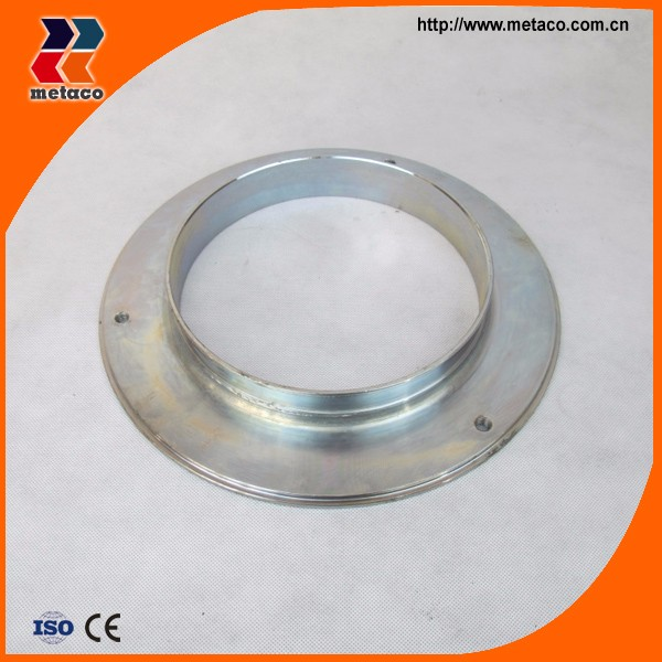 OEM services roll rachis bearing with small shaft