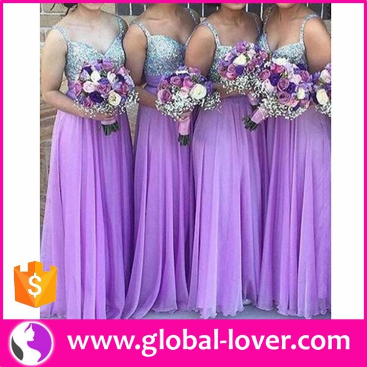 2016 mujeres de una pieza floral largo Maxi más tamaño vestido de ...