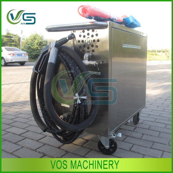 car seat washing machine car seat washing machine suppliers and at alibabacom