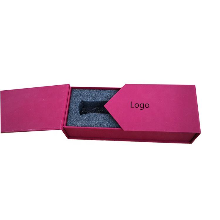 custom garment woven label cloth tag printed shoe label
