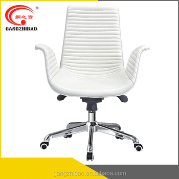 Remarkable Cheaper White Directors Herman Miller Chair Ab 508A Buy Herman Miller Chair Cheaper Directors Chair White Director Chair Product On Alibaba Com Ocoug Best Dining Table And Chair Ideas Images Ocougorg