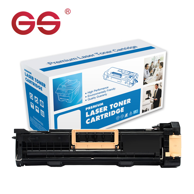 GS nieuwe compatibele Drum Unit 101R00434 101R00435 Voor Xerox WorkCentre WC 5222 5225 5230 Drum Unit