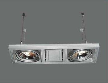 Ar111 halogen ceiling lightwj 102d in chandeliers pendant lights ar111 halogen ceiling lightwj 102d in chandeliers pendant lights aloadofball Choice Image