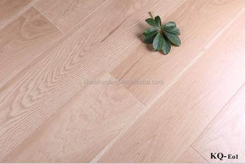 Eternity Laminate Wood Flooring with High Quality