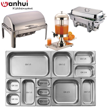 China factory direct sales Professional restaurant kitchen equipment