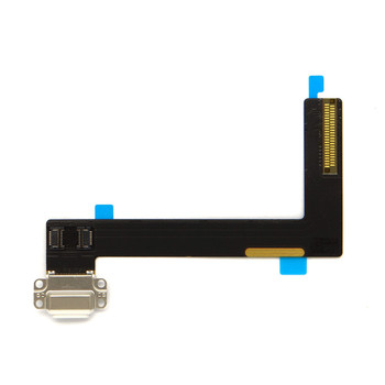 Factory Price Wifi Flex Cable For Ipad 6 Wifi Antenna, For IPad 6 Signal Flex Cable
