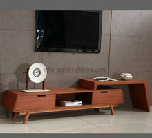 European style wooden tv stand pictures living room furniture tv stand