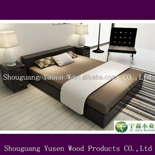 divan bed design latest double bed designs wooden bed designs  Bedroom decor. Latest Bed Designs In Wood   laptoptablets us