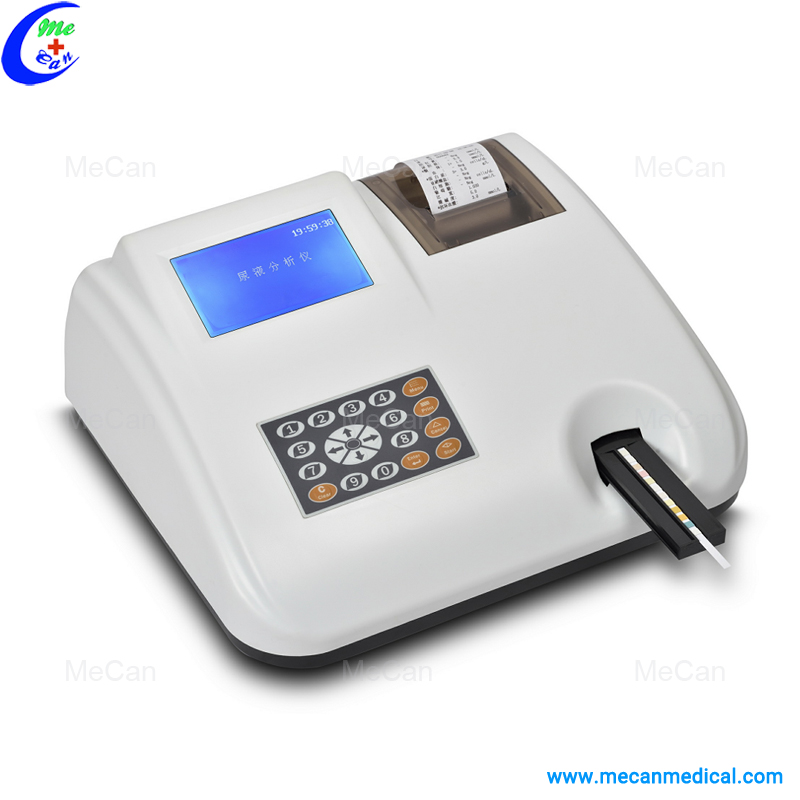 MCL-200B Urine Analyzer-.jpg
