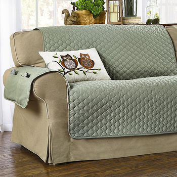 Exceptionnel Country Style Ready Made Sofa Covers Design