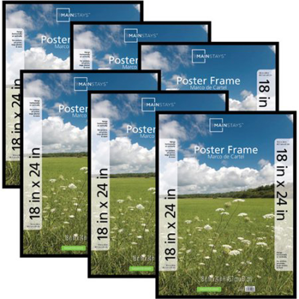 Large Poster Frame, Large Poster Frame Suppliers and Manufacturers ...