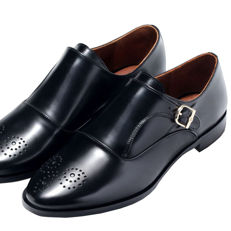 loafer Selling Shoes Dress Hot men blackleather driving CUwHvq