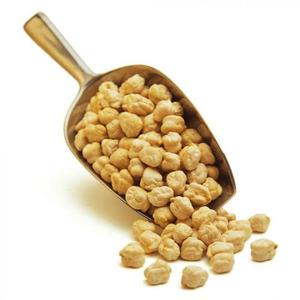 China Wholesale High Quality Chickpeas/Chick Peas Price Best