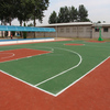 Professional Manufacturer Supplier of Tennis Basketball Artificial Grass