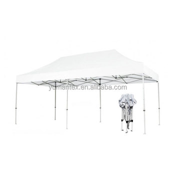 10x20 Cheap Promotion Custom Printed Hexagon Tent Pop Up Canopy Tent ...