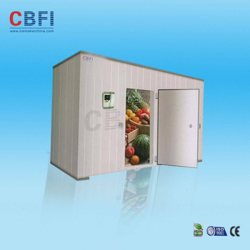 guangzhou chambre froide cong lateur fabricants de prix pour les fruits et l gumes chambre. Black Bedroom Furniture Sets. Home Design Ideas